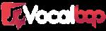 vpcal bop logo