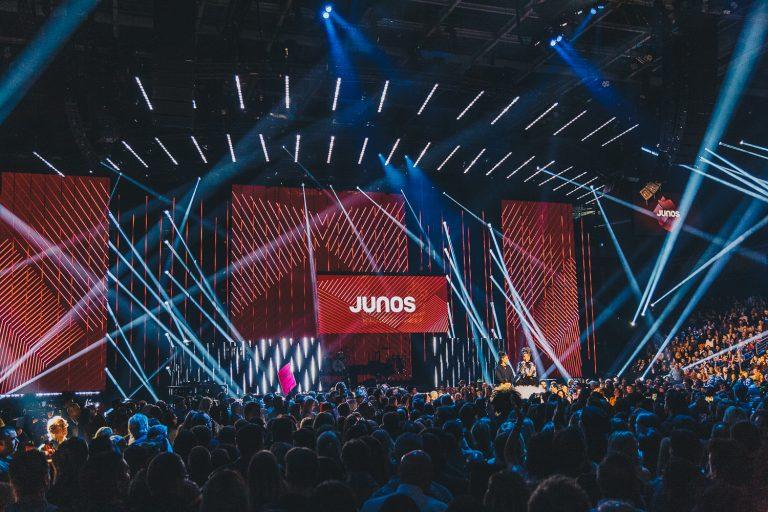 Juno Awards 2020