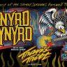 Lynyrd Skynyrd Plots Last Leg Tour 2020