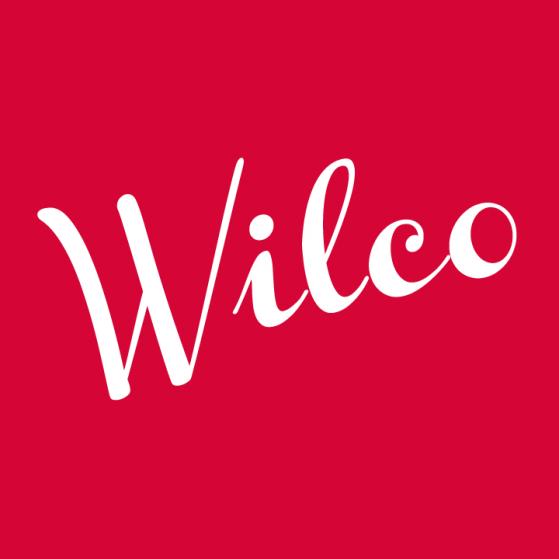 wilco band