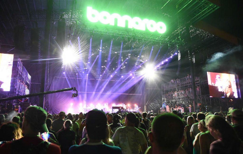 Bonnaroo-2019-221