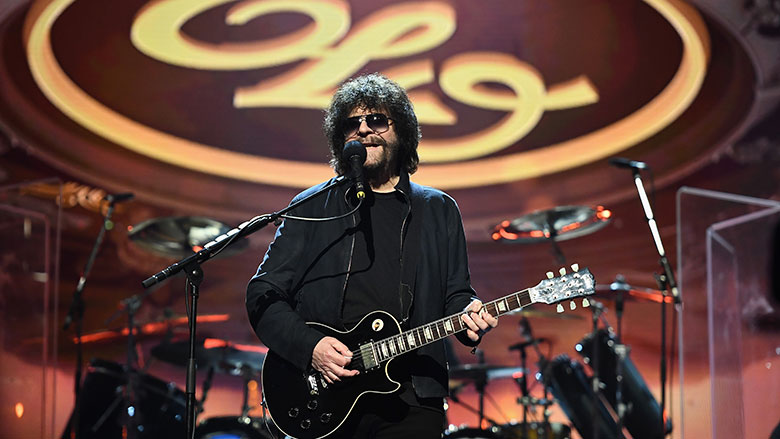 Electric Light Orchestra Tour 2020 (ELO)