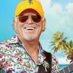 Jimmy Buffett tour 2020