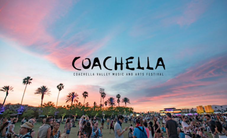Coachella and Stagecoach Festivals in 2021