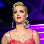 Katy Perry To World Premiere 'Only Love' At The '2020 American Music Awards'