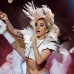 Lady Gaga Tour 2021