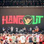 Hangout Music Fest 2021