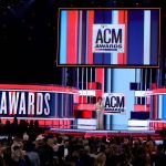 ACM Awards 2021