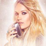Carrie Underwood Tour 2021
