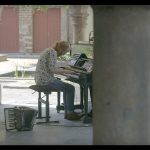 Guy Van Nueten the pianist live stream 2021