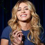 Julie Zenatti Live Stream 2021