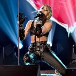 Miley Cyrus Super Bowl 2021 live Stream online