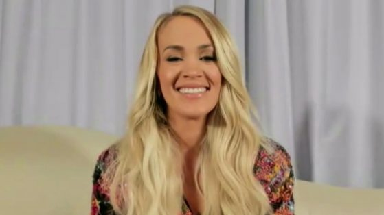 carrie underwood tour 2021 tickets