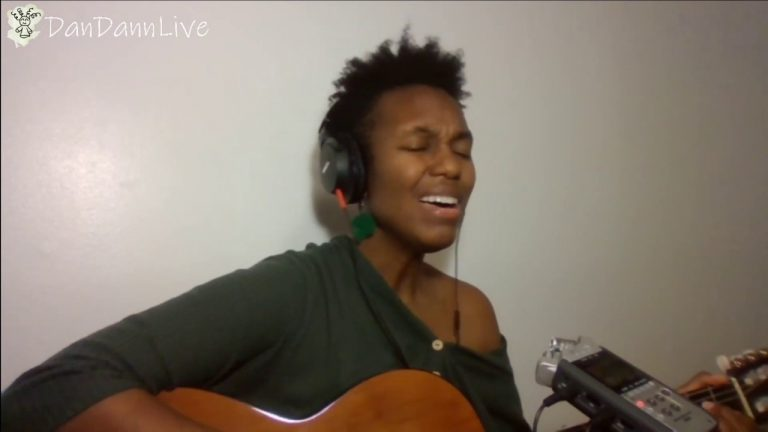 dandan live stream