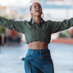Alicia Keys' New Album Tour 2022