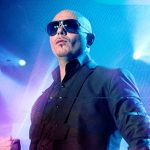 pitbull tour tickets 2022