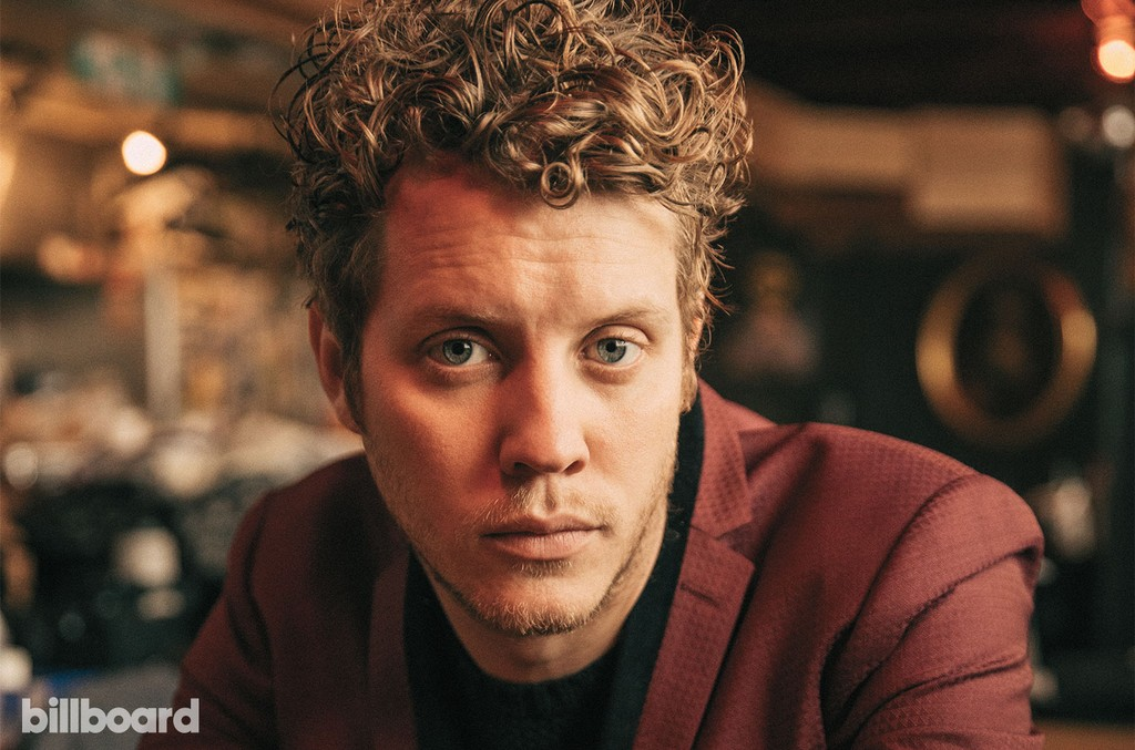 Anderson East Tour 2021 - 2022