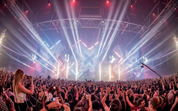 AMF Festival 2021